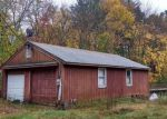Foreclosed Home in Pascoag 2859 361 CENTENNIAL ST - Property ID: 6317377