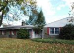 Foreclosed Home in Lehighton 18235 355 N 11TH ST - Property ID: 6317384