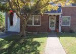 Foreclosed Home in Pottstown 19464 1012 BEECH ST - Property ID: 6317385