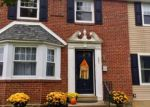 Foreclosed Home in Havertown 19083 425 VIRGINIA AVE - Property ID: 6317386