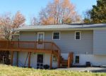 Foreclosed Home in Long Pond 18334 371 CLEARVIEW DR - Property ID: 6317388