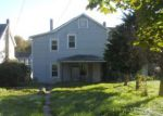 Foreclosed Home in White Haven 18661 512 TOWANDA ST - Property ID: 6317394