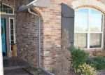 Foreclosed Home in Edmond 73013 1600 NW 158TH CIR - Property ID: 6317402