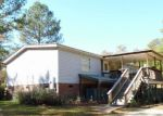 Foreclosed Home in Cameron 28326 513 BLACK RD - Property ID: 6317408