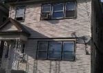 Foreclosed Home in Elizabeth 7201 1055 LOUISA ST - Property ID: 6317431