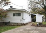 Foreclosed Home in Florissant 63031 2550 PHEASANT DR - Property ID: 6317458