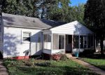 Foreclosed Home in Ypsilanti 48197 213 E AINSWORTH ST - Property ID: 6317459