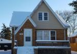Foreclosed Home in Detroit 48205 17382 BRADFORD ST - Property ID: 6317466