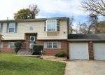 Foreclosed Home in Suitland 20746 3905 WALNUT LN - Property ID: 6317487