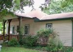 Foreclosed Home in Benton 67017 340 N MAIN ST - Property ID: 6317493