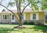 Foreclosed Home in Lockport 60441 308 GEISSLER ST - Property ID: 6317507
