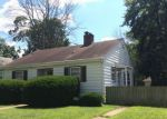 Foreclosed Home in Rockford 61101 2828 RIDGEWAY AVE - Property ID: 6317512