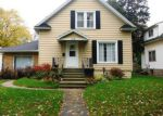 Foreclosed Home in Dwight 60420 310 W SOUTH ST - Property ID: 6317526