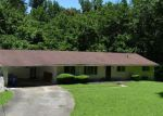 Foreclosed Home in Atlanta 30311 927 FLEETWOOD CIR SW - Property ID: 6317536