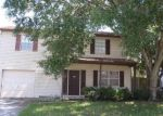 Foreclosed Home in Brandon 33511 1009 AXLEWOOD CIR - Property ID: 6317569