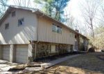 Foreclosed Home in Bolton 6043 16 GREEN HILL DR - Property ID: 6317576