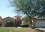 Foreclosed Home in Indio 92203 83257 LONG COVE DR - Property ID: 6317584