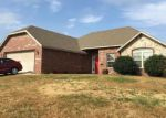 Foreclosed Home in Rogers 72756 201 CAMDEN DR - Property ID: 6317598