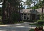 Foreclosed Home in Debary 32713 204 EAGLE ESTATES DR - Property ID: 6317652