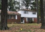 Foreclosed Home in Hampton 23669 11 BALMORAL DR - Property ID: 6317679