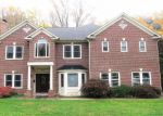 Foreclosed Home in Falls Church 22042 6721 KENNEDY LN - Property ID: 6317682