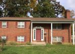 Foreclosed Home in Catonsville 21228 14 SPARROW HILL CT - Property ID: 6317696
