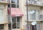 Foreclosed Home in Bladensburg 20710 5208 NEWTON ST APT 202 - Property ID: 6317699