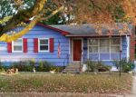 Foreclosed Home in Rockville 20853 13219 SUPERIOR ST - Property ID: 6317704