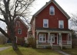 Foreclosed Home in Pittsfield 4967 162 WEST ST - Property ID: 6317709