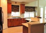 Foreclosed Home in Richardson 75082 3217 FORESTBROOK DR - Property ID: 6317712