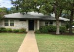 Foreclosed Home in Cedar Park 78613 100 SETTLERS DR - Property ID: 6317713