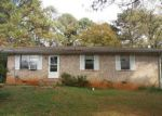 Foreclosed Home in Stone Mountain 30083 1535 COLONY EAST CIR - Property ID: 6317716