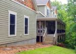 Foreclosed Home in Candler 28715 72 VINTAGE RD - Property ID: 6317717