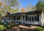 Foreclosed Home in Millville 1529 388 CHESTNUT HILL RD - Property ID: 6317730