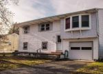 Foreclosed Home in Beachwood 8722 110 SPAR AVE - Property ID: 6317755