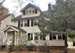 Foreclosed Home in Cleveland 44121 942 ENGLEWOOD RD - Property ID: 6317776