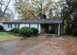 Foreclosed Home in Conover 28613 1133 HEFNER DR NW - Property ID: 6317778