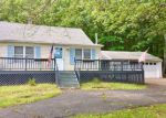 Foreclosed Home in Catskill 12414 5315 ROUTE 32 - Property ID: 6317786