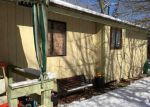 Foreclosed Home in East Hampton 11937 23 MONTAUK BLVD - Property ID: 6317795