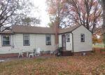 Foreclosed Home in Middletown 7748 514 MORNINGSIDE PL - Property ID: 6317802
