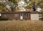 Foreclosed Home in Saint Louis 63135 926 THATCHER AVE - Property ID: 6317807
