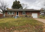 Foreclosed Home in Saint Louis 63137 10118 JEPSON DR - Property ID: 6317811