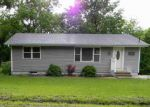 Foreclosed Home in Holton 66436 917 WASHINGTON AVE - Property ID: 6317815