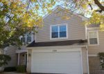 Foreclosed Home in Wauconda 60084 200 PARKVIEW DR - Property ID: 6317836
