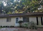Foreclosed Home in Tallahassee 32310 1620 MABRY ST - Property ID: 6317873