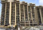 Foreclosed Home in Orange Beach 36561 24132 PERDIDO BEACH BLVD APT 1072 - Property ID: 6317894