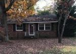 Foreclosed Home in Gastonia 28052 702 FREEDOM MILL RD - Property ID: 6317897