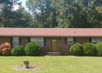 Foreclosed Home in Lancaster 29720 1460 MCILWAIN RD - Property ID: 6317900
