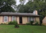 Foreclosed Home in Charlotte 28227 3419 BRAEWICK PL - Property ID: 6317901