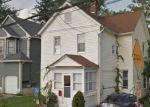 Foreclosed Home in Matawan 7747 49 CHURCH ST - Property ID: 6317927